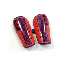 ARSENAL SHINGUARDS