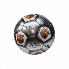 Barcelona FC Signature Ball