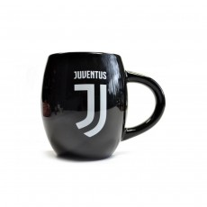 JUVENTUS TEA TUB MUG