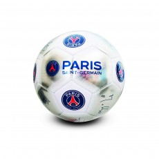 Paris Saint Germain Signature Ball - Size 5
