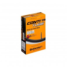 "Continental Race 28"" Wide 700 x 25/32C - 42mm Presta Valve"