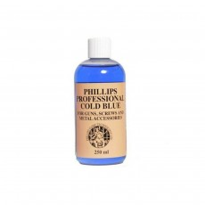 Professional Cold Blue 250ml by Phillips