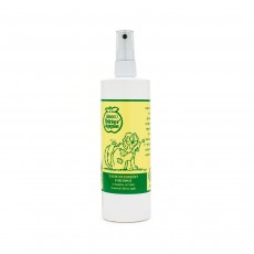 Grannick's Bitter Apple Spray for Dogs 16oz