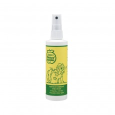 Grannick's Bitter Apple Spray for Dogs 8oz