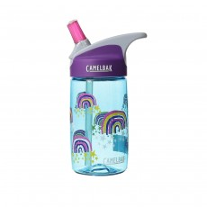 CamelBak Eddy Kids - 0.40L - Rainbows