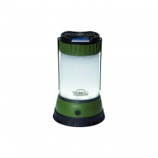 Thermacell Scout Lantern Inspect Repeller, Green