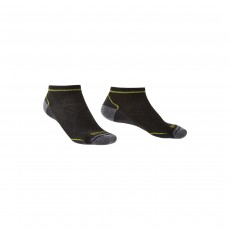 Bridgedale Hike Ultralight Ankle Socks