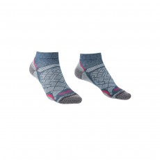 Bridgedale Women's Hike Ultra Light T2 Socks