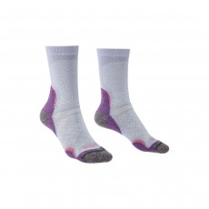 Bridgedale Women's Hike Ultralight Coolmax Sock