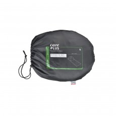 Care Plus Pop-Up Dome (1-Man)