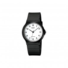 Casio Classic Watch MQ-24-7BLL