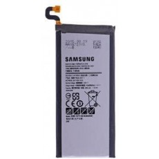 Samsung Original Internal Battery with 3000mAh Capacity for Galaxy S6 Edge Plus
