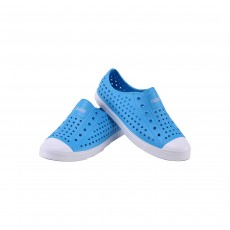 Cressi Pulpy Shoes - Royal Blue/White, 24