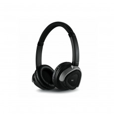 Creative HITZ WP380 High Performance Bluetooth Wireless Headset - Black