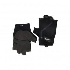 Nike Mens Extreme Mesh Gloves