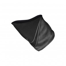 360 Therma-Fit Neck Warmer