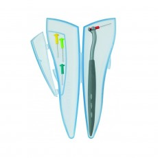 Curaprox Pocket Set Interdental Brush