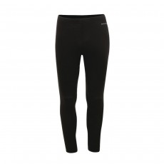 Dare2B Mens 'Insulate' Base Layer Leggings - Medium - Black