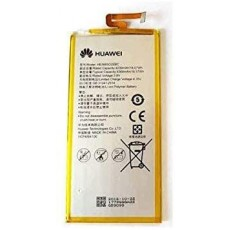 Huawei Original Battery for Huawei P8 Max with 4230mAh Capacity