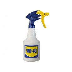 WD-40® Spray Applicator for Use with WD-40 Protection Chemicals - All Purpose