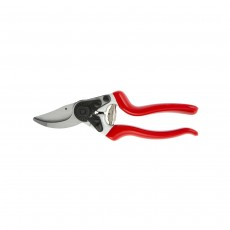 Darlac Expert Bypass Pruner DP1030A Buy Online UK