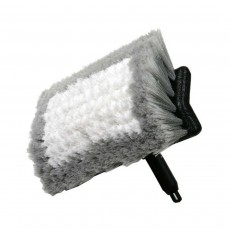 Darlac Swop Top Soft Brush Head DP571 Buy Online UK