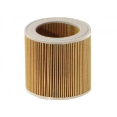 Karcher Cartridge Filter Suitable Wet WD2 and WD2 Vacuums and Dry
