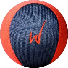 Waboba Extreme Gel Ball in Multicolour for Playing in the Water - 55 mm