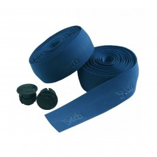Deda Tape Dark Blue