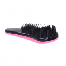Kosee Beauty Detangling Hair Brush for Knots Extensions Wet & Dry Hair