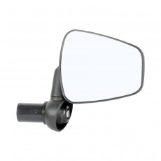 Zefal DOOBAK 2 Bar End Bicycle Mirror