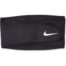 Nike Pro Combat Waist Wrap 2.0 Wrist - Lightweight and Breathable - Small