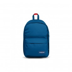 Eastpak Back to Work Backpack - Blakout Urban