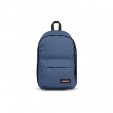 Eastpak Back To Work Backpack -  Humble Blue