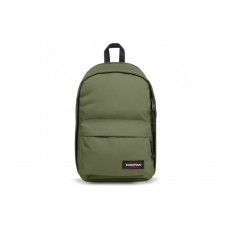 Eastpak Back To Work Backpack - Quiet Khaki