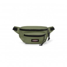 Eastpak Doggy Bag - Quiet Khaki