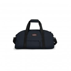 Eastpak Travel Stand+ Bag - Cloud Navy