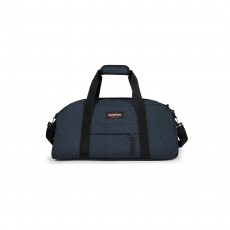 Eastpak Travel Stand+ Bag - Triple Denim