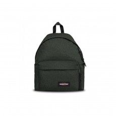 Eastpak Padded Pak-R Backpack - Crafty Moss