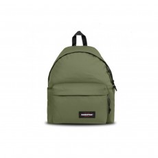 Eastpak Padded Pak-R Backpack - Quiet Khaki