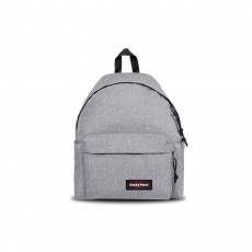 Eastpak Padded Pak-R Backpack - Sunday Grey