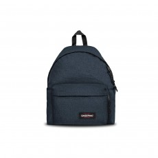 Eastpak Padded Pak-R Backpack - Triple Denim