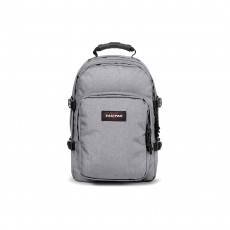 Eastpak Provider Backpack - Sunday Grey