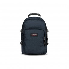 Eastpak Provider Backpack - Triple Denim
