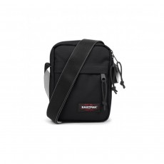 Eastpak The One Crossbody Bag - Blakout BW