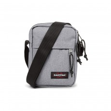 Eastpak The One Crossbody Bag - Sunday Grey