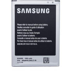 Samsung Battery for Galaxy S4 Mini - Frustration Free Packaging 1900mAh