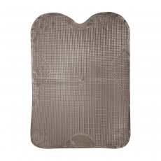 Gel-Eze Non Slip Saddle Pad