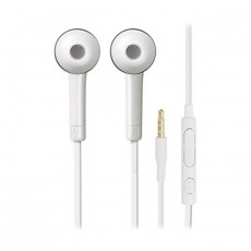Samsung Earphones Headset EO-EG900BW - White