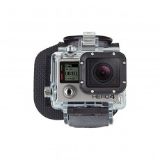 GoPro Wrist Camera Housing HERO4 - AHDWH-301